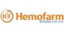 Hemofarm A.D.