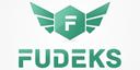 Fudeks