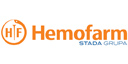 Photo of Hemofarm A.D.