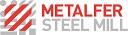 Metalfer Steel Mill