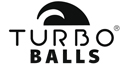 Photo of Turbo Balls